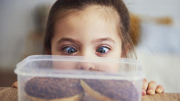Számoljunk le a cukor körüli mítoszokkal! – podcast adás