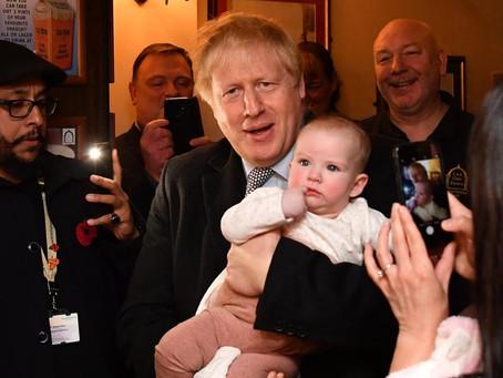 A miniszterelnök nem cserél kakis pelenkát...