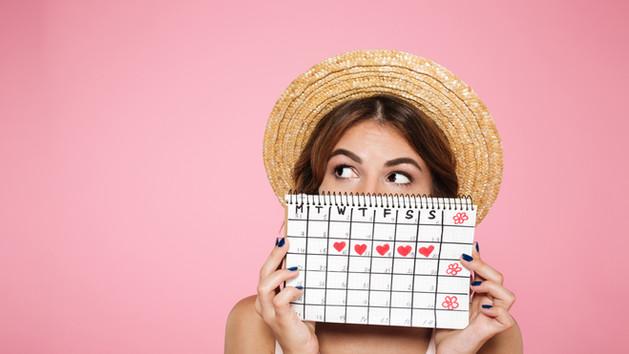Teherbe eshetek-e közvetlenül a menstruáció után?