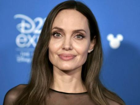 Az Angelina Jolie-jelenség – az örökletes mellrákról