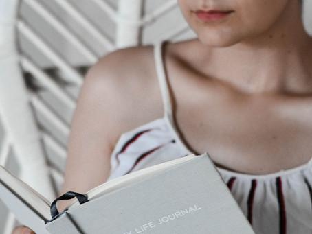 Elolvastam a kamaszlányom naplóját, de volt okom rá