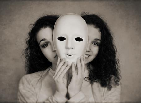 Mániás depresszió, avagy bipoláris... – könyvajánló