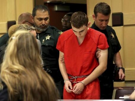 Már az anyaméhben drogozott az iskolai lövöldöző