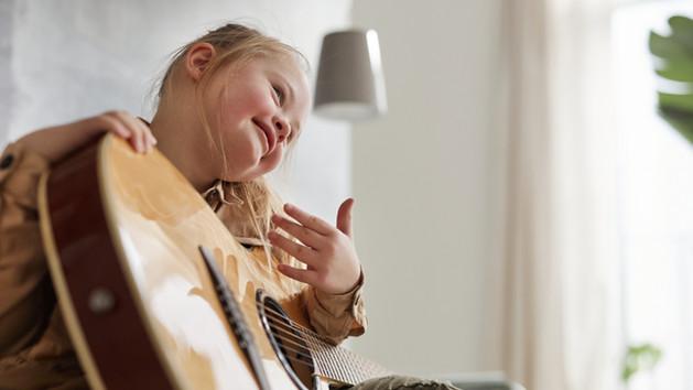 10+11 dolog, amit mindenkinek tudnia kellene a Down-szindrómáról – a második 10+1