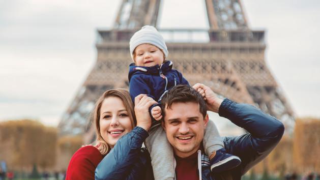 Nem harap a spenót, avagy gyermeknevelés franciás könnyedséggel