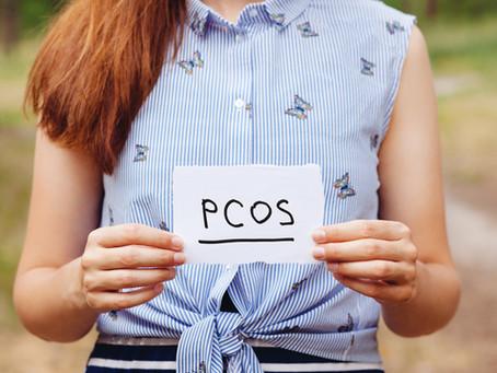 A topmodell rögös útja az anyaságig - a PCOS-ről