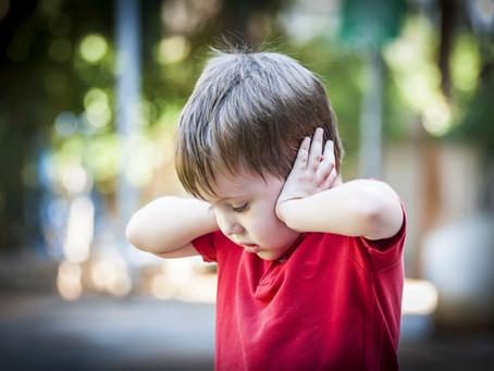 Suszternak lyukas a cipője – Lehet, hogy aspergeres a gyerekem?