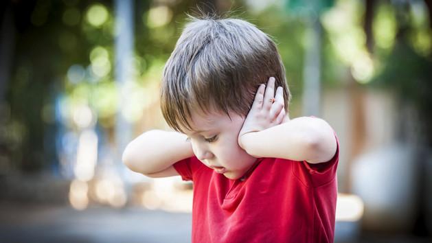 Az autisták szerint az oltásellenesek csak ártanak nekik (is)