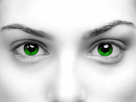...mint a szemed fényére - kvíz