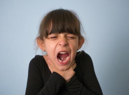 Higgyünk-e Heimlichnek, ha fuldoklik a gyerek?
