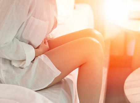 Csendes gyilkos – az endometriózisról