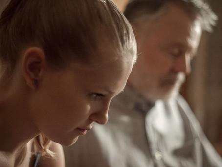 Szép csendben – film a szexuális zaklatásról