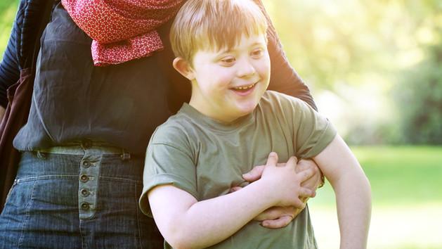 10+11 dolog, amit mindenkinek tudnia kellene a Down-szindrómáról – az első 10