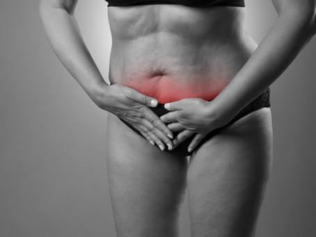 Miért nem gondolnak az orvosok az endometriózisra?