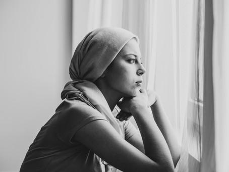 Nem gyomorrontás, nem felfázás, nem menstruációs fájdalom – petefészekrák!