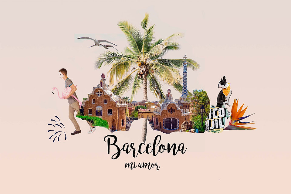 barcelona-small.jpg