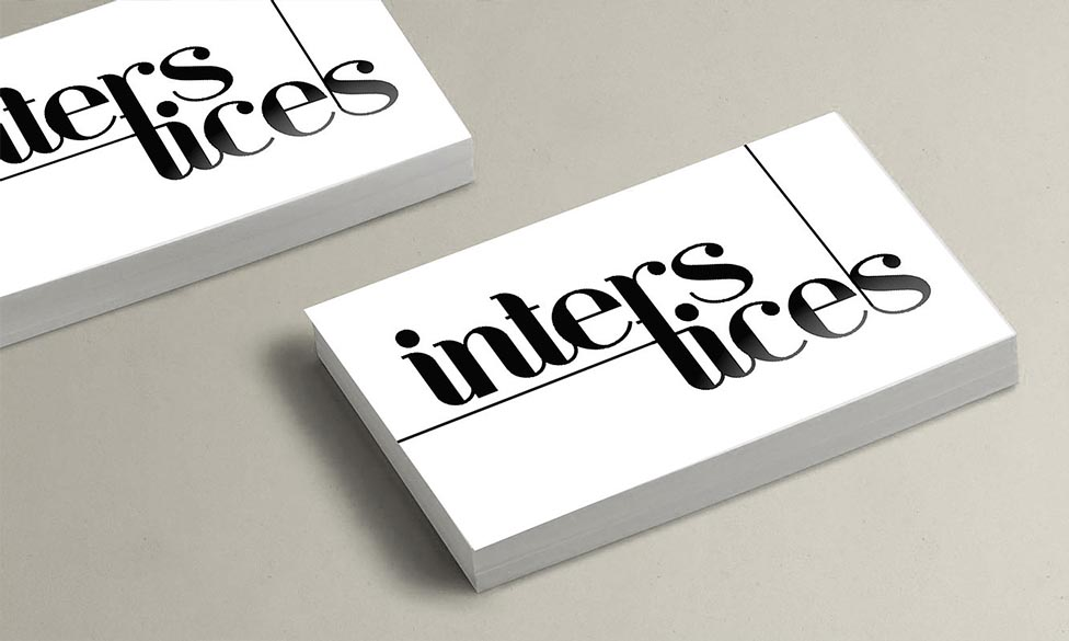 logo-essai-interstices