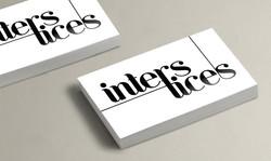 logo-essai-interstices