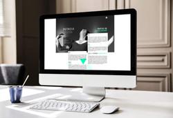 patricianagera-siteweb
