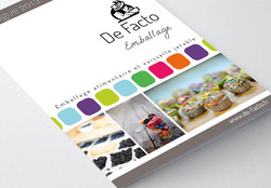 brochure-emballages
