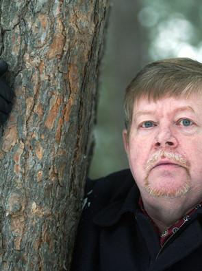 Le bestial serviteur du pasteur Huuskonen, d'Arto Paasilinna