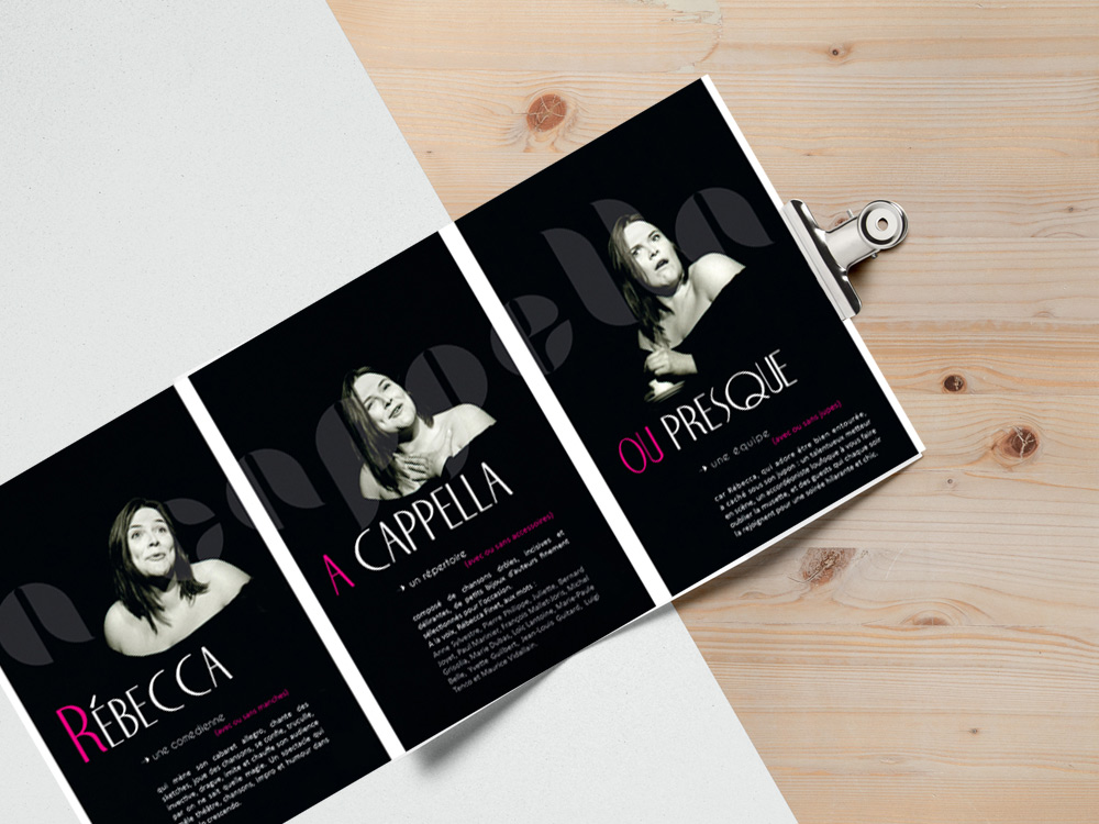 brochure-rebecapella