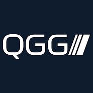 quantumgaming2021.png