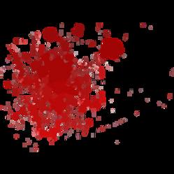 blood-splatter-splatter-halloween-blood-spatter.png