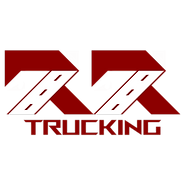 Red_Road_Trucking-Logo_alpha.png