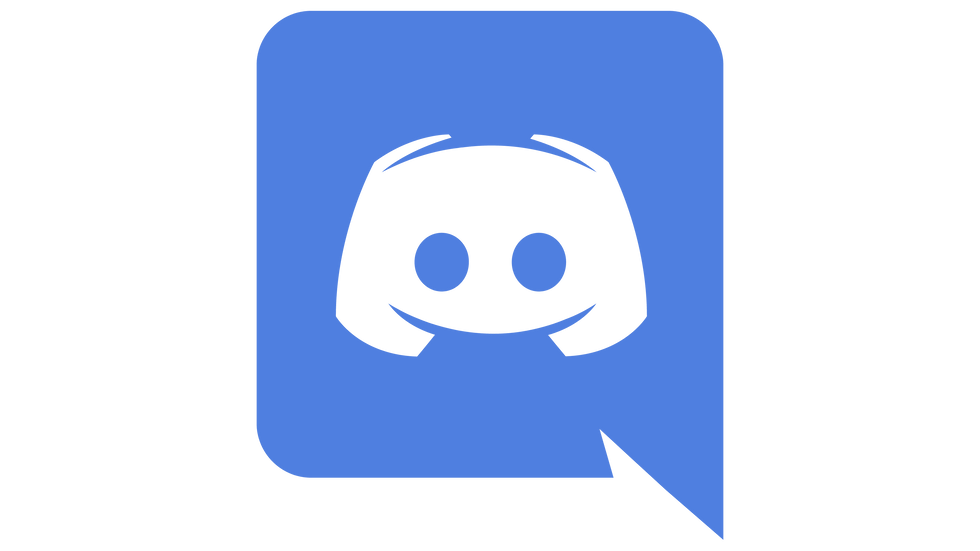 Discord-Emblem