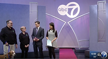 PSP Oscars - ABC Chicago.png