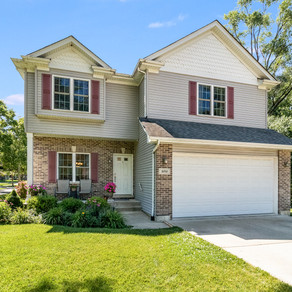 When is a good time to buy a house? - 2.