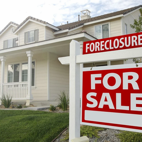 Chapter 8. Apples and Oranges (How to Determine Whether Buying a Foreclosure Is a Good Deal)