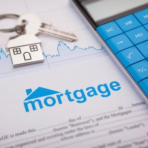 Foreclosure 대란이 일어나지 않을 4가지 이유