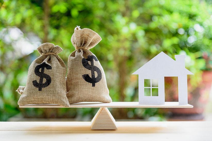 house-on-scale-money_edited.jpg
