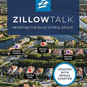 Why buying a home is still a really smart investment? (Zillow Talk #1)