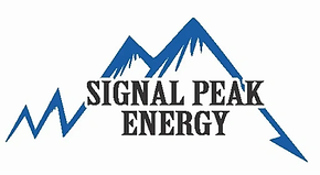 Signal Peak.webp