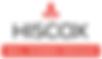 LS Productions has Hiscox Public Liability Insurance