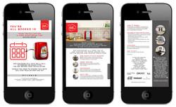 Virgin Pure Digital PDF Documents