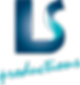 LSProdutions UK Ltd Logo