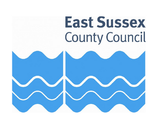 East Sussex County Council | Conference Staging
