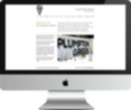 www.plumpton.co.uk.jpg
