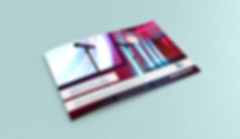 LSP-Brochure-Front-Cover.jpg