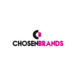 Chosen Brands Logo