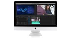 HexTransforma's Interreg / EWWD Promotional Video Editing