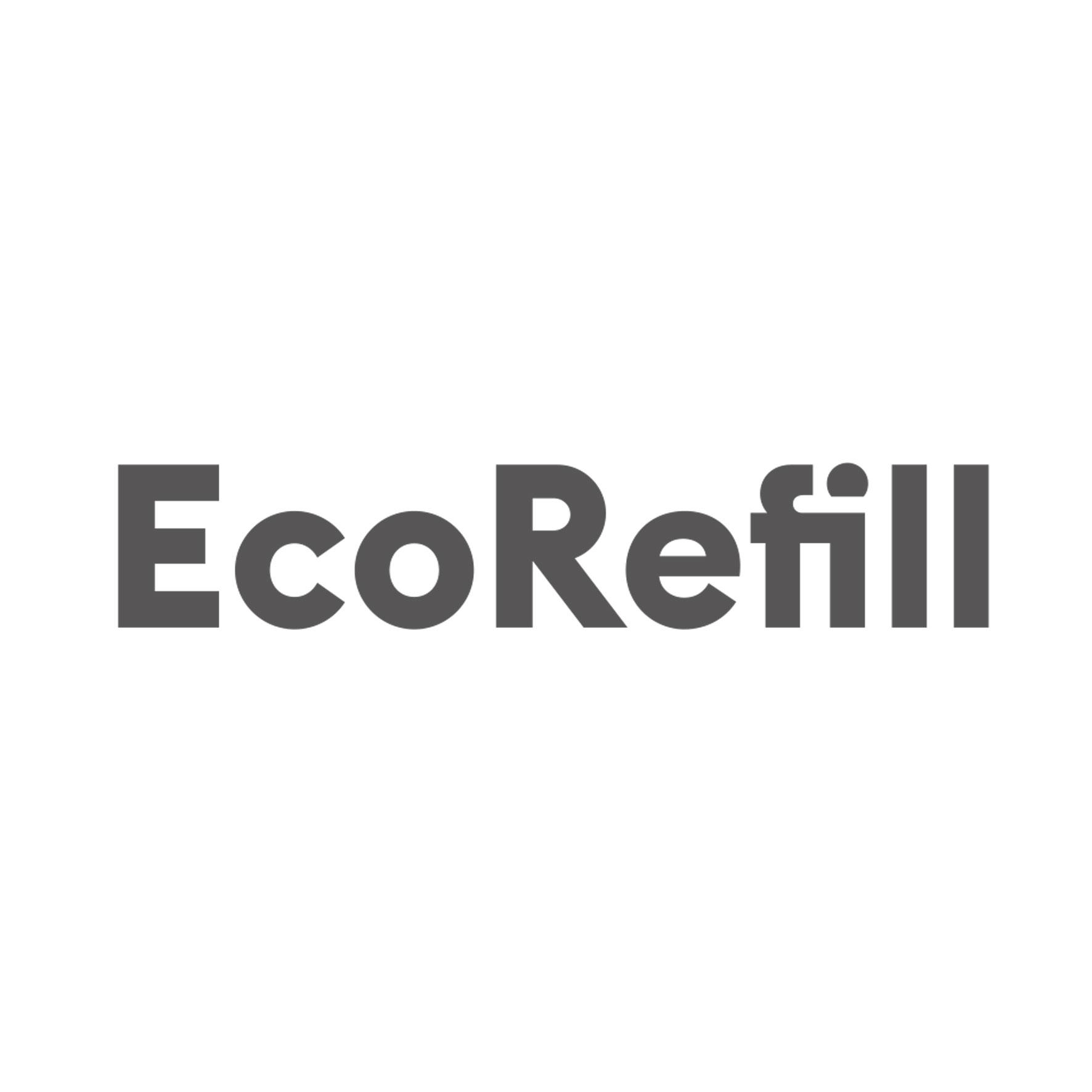 Eco Refill