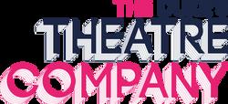 The Duke's Theatre Company Logo