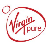 Virgin Pure | Video Editing