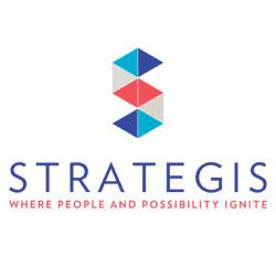 Strategis | Filming & Editing