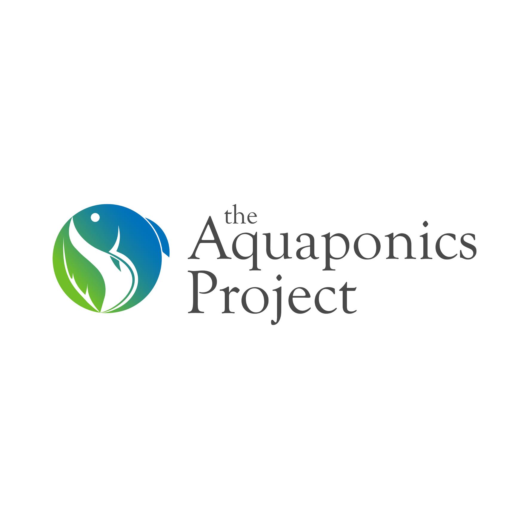 The-Aquaponics-Project